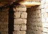 Haus-2-Sani-IMG_0350