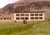 Haus-2-Sani-DSC_0432