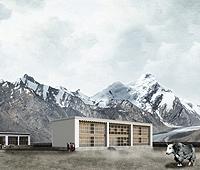 schulhausprojekt-2013-aussenperspektive