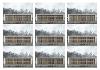 schulhausprojekt-2013-fassadenvarianten-1