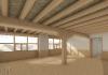 schulhausprojekt-2013-klassenraum-innen