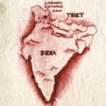 indienkarte010