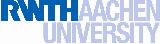 logo_rwth_und_weg0