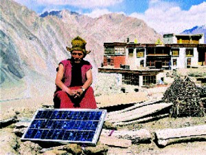 solar_pv_on_top_of_the_world__010