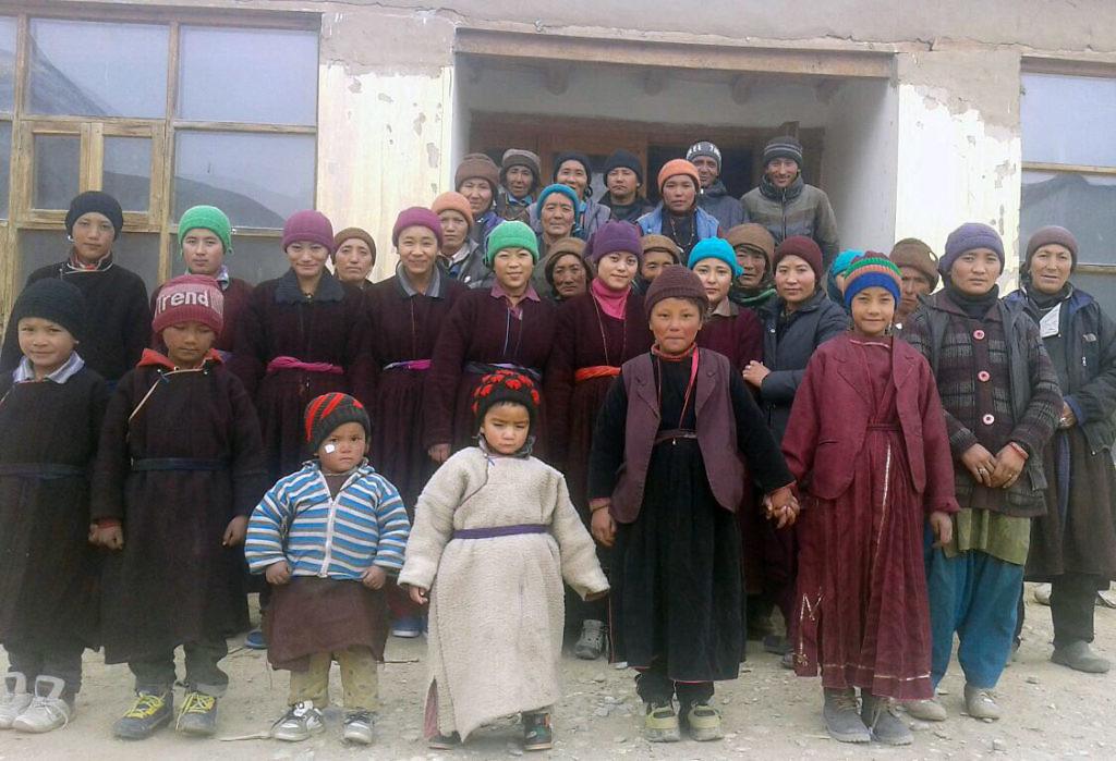 2016-12-15-gruppenfoto-patenkinder